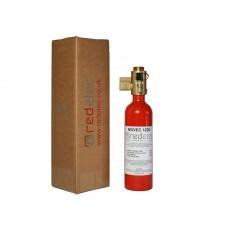 Redetec Cylinder Re-Fill FK-5-1-12 (Novec1230)