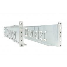 Redetec adjustable Rack-Mount Rail System 600-1000