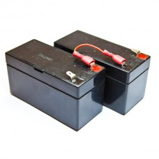 Replacement Lead Acid Battery